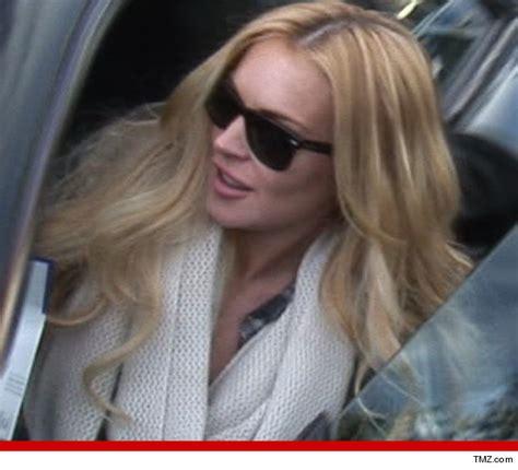 Lindsay Lohan Goes To Rehab Again by Lindsay Lohan Rehab All Tmz
