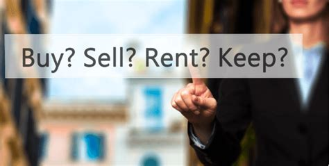 should you rent before buying a house should i buy a house to rent out 28 images houses for rent blogs monitor should i