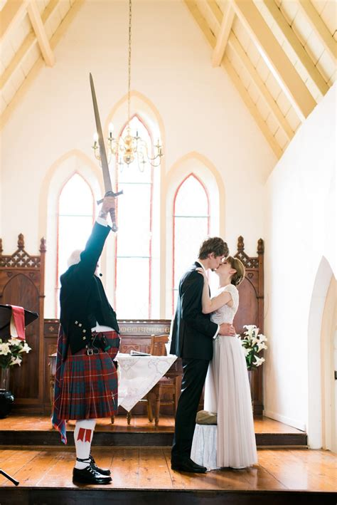 a traditional scottish wedding ceremony vintage inspired weddings traditional