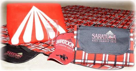 Saratoga Race Track Free Giveaways - nyra introduces 2012 saratoga giveaways talking horses
