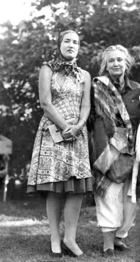 1000 images about the beale s bouvier s 25 best ideas about edith bouvier beale on grey gardens the grey and topaz