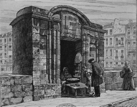 1334770816 histoire du barreau de paris file boutique pontneuf jpg wikimedia commons