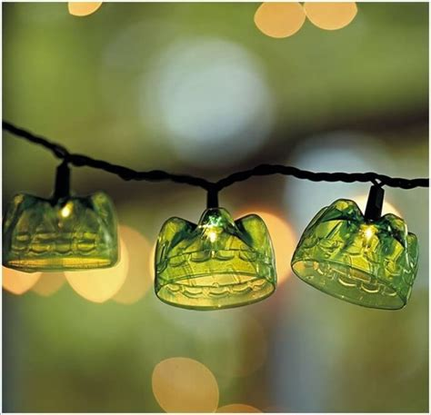 resourceful ideas   repurpose  plastic bottles