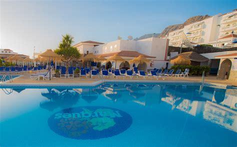 2 Bedroom 1 Bath Apartments the resort el marques resort wimpen by onagrup el