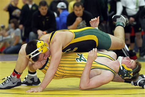 wrestling sectionals prep wrestling sectional tournament the blade