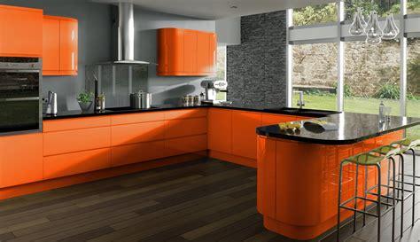 cocinas de colores claves para su decoraci 243 n decoraci 243 n