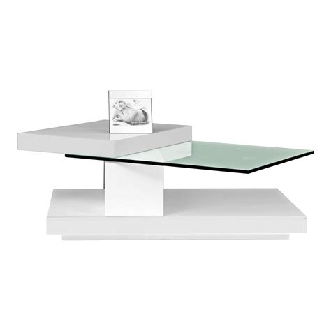 coffee tables ideas high quality discount coffee table