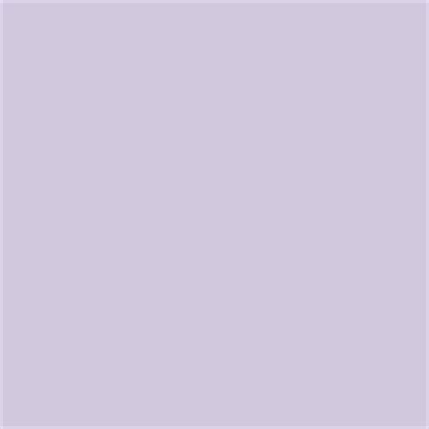 potentially purple paint color sw 6821 by sherwin williams view interior and exterior paint