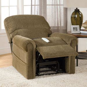 best recliner back support best recliner for lower back pain