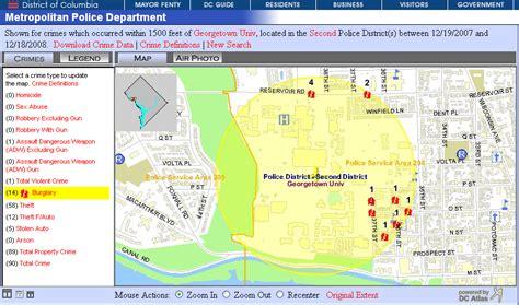 washington dc psa map washington dc psa map 28 images september 2015 capitol