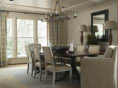 window treatments on curtains manhattan and