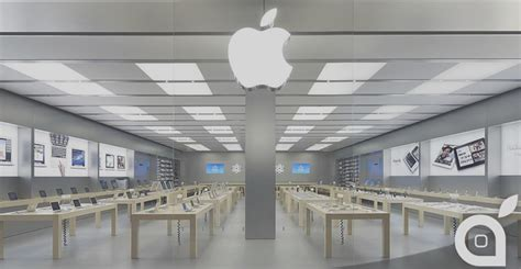mac porte di roma the apple store now you simply call apple bitfeed co