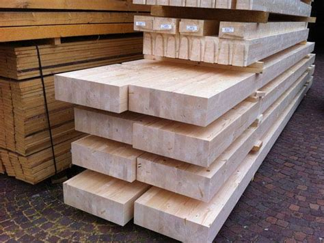 tavole per edilizia prezzi tavole lamellari per edilizia david legnami