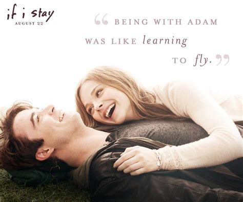 if i stay of tears and lessons with if i stay perksbewithyou