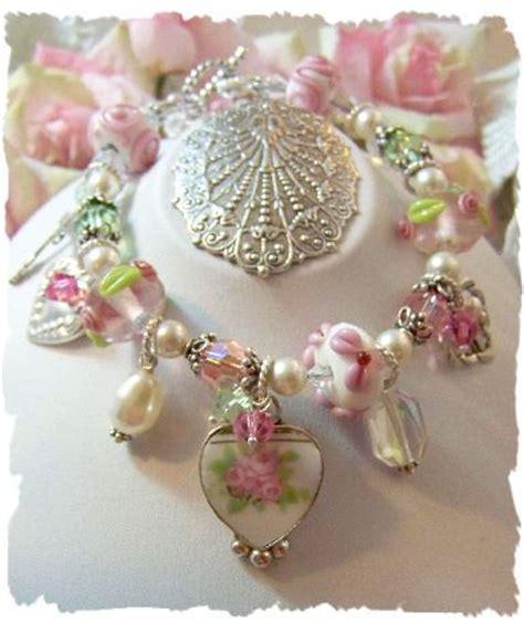 google images jewelry broken china jewelry google search my style pinterest