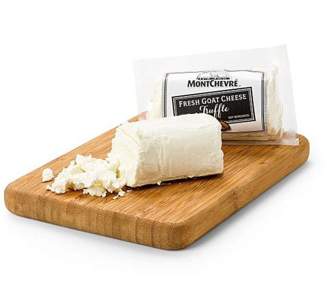 Shelf Cheese top shelf cheese collection perishable gourmet a deluxe