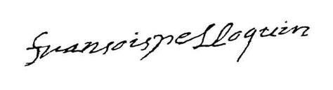 Signature 2l signature