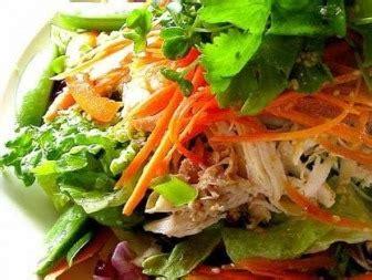 alimenti per la pelle la dieta per la pelle mangiare sano consigli