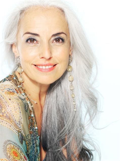 hair with grey models 1st name all on people named yasmina songs books gift