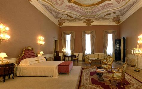 Wedding Box Venice by Noble Palace On Grand Canal Veneto Hotel Wedding Venue