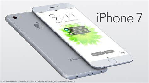 wann kommt der neue iphone 6 raus plant apple das iphone 6s oder das iphone 7