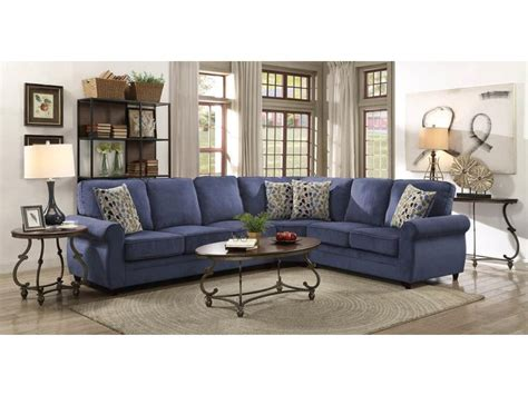 Coaster Living Room Sectional 501545 Winner Furniture Living Room Furniture Louisville Ky
