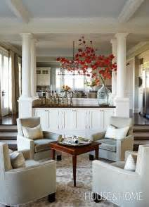 Country Homes And Interiors Recipes Photo Gallery Richardson Designs Richardson And Photo Galleries