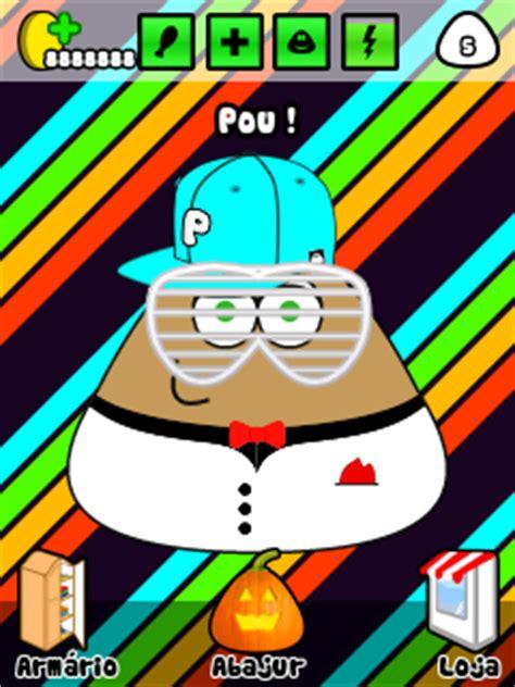 free download game pou mod apk pou v 2 4 hack autos weblog