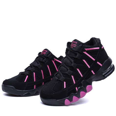 lacing basketball shoes 2017 basketball shoes lace up sneakers