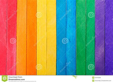 background full color color full wood background stock image image of nature
