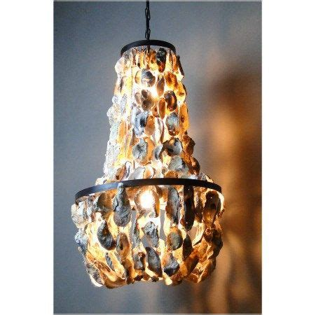shell chandeliers 25 best ideas about shell chandelier on diy