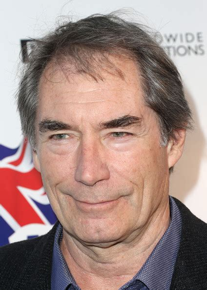 timothy dalton old timothy dalton pictures arrivals at a salute to old