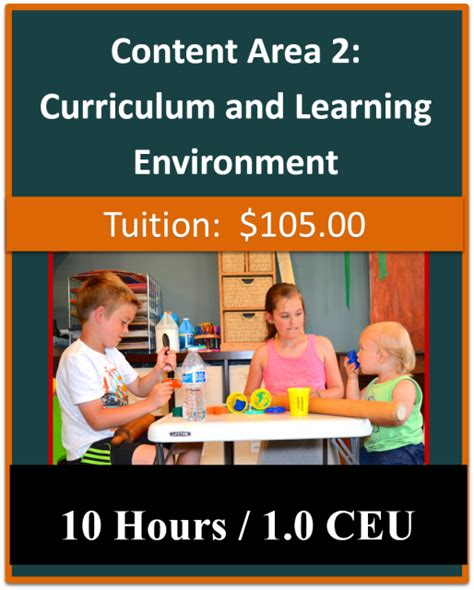 c learn c in 2 hours and start programming today books 10 hours curriculum and learning environment