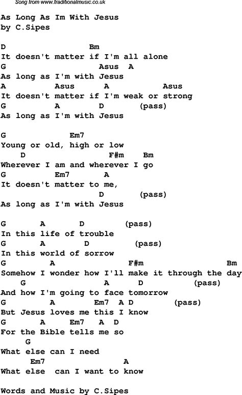 song chords contemporary christian worship lyrics chords for
