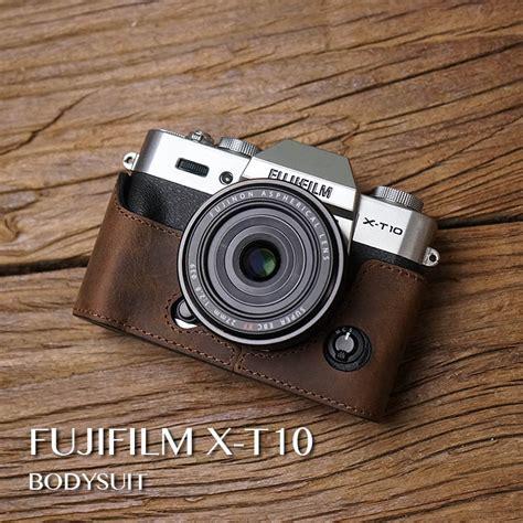 Half Fujifilm Xt10 aliexpress buy mr genuine leather half bag retro vintage bottom
