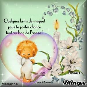 muguet porte bonheur picture 110939243 blingee