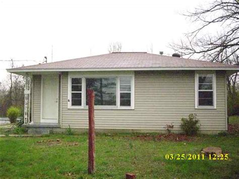 princeton kentucky reo homes foreclosures in princeton