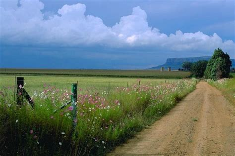 stay harrismith travel guide harrismith