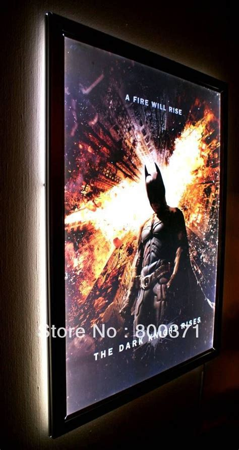 movie poster light box 1000 images about movie poster light box on pinterest