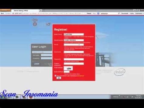 Voucher Wifi Telkom connect wifi id menggunakan telkom voucher isi ulang