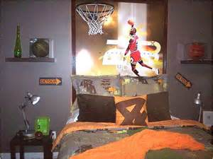 sports bedroom ideas rizkimezo teen boys sports theme bedrooms