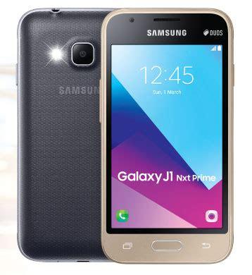 Samsung J1 Nxt Prime samsung galaxy j1 nxt prime price in bangladesh mobilemaya