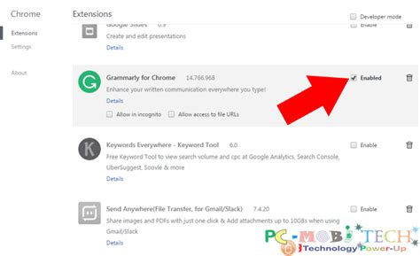 chrome themes disable howto install uninstall enable disable google chrome apps