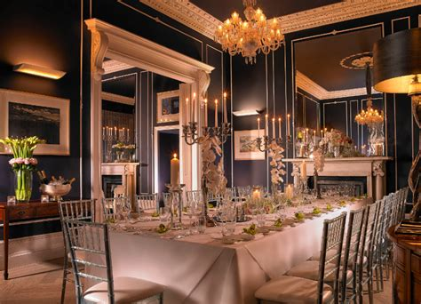 room place locations 12 locations around ireland that are for a winter wedding ie