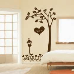 Wall Art Decor Stickers wall art designs wall art for home love tree decor wall art sticker