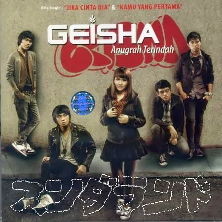 download mp3 geisha kenangan hidupku citra media teknisi download lagu geisha full album