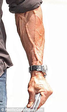 Steroids Sylvester Stallone And Jintropin by Steroid Use Among Affluent Boomers Considered