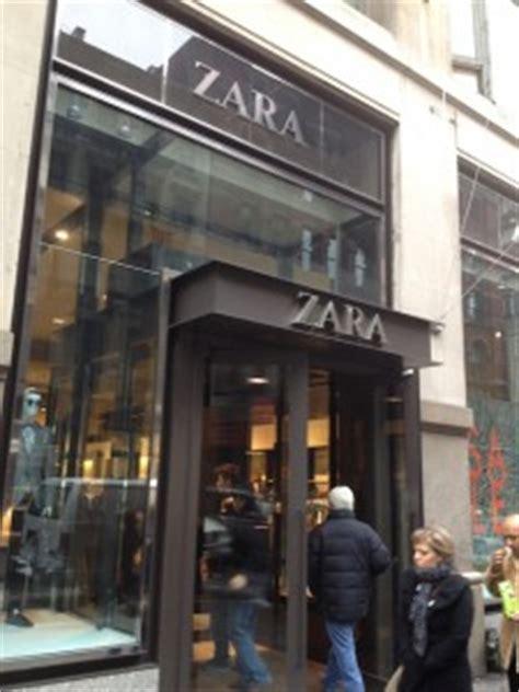layout da loja zara compras em nova york lojas na quinta avenida