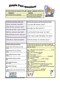 3 easy spanish short 1532821344 spanish gap fill worksheets 6 short stories cloze activity in the present the o jays and