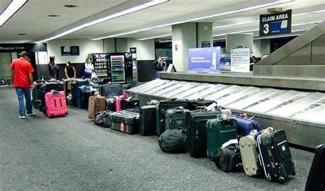 united baggage claim poids des bagages avion poids maximum des bagages